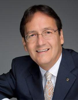 G. Willy Davila, MD